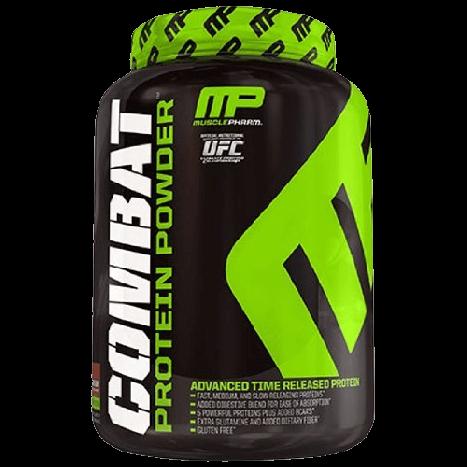 0003662_combat-protein-powder_1