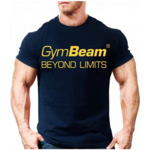103l-_beyond_limits_yellow_on_dark_blue_front-min