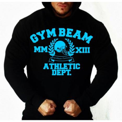 121a-athletic_hoodie
