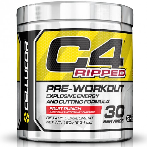 1428357746971_cellucor-ripped-fp-.1200w