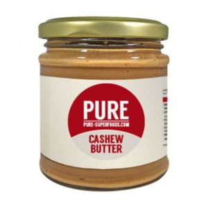 188723_3_pure-superfoods-pure-cashew-butter-170g