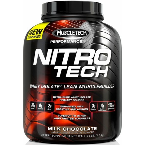 1_8593e360muscletech_nitro_tech