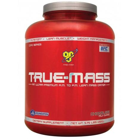 65-true-mass_3