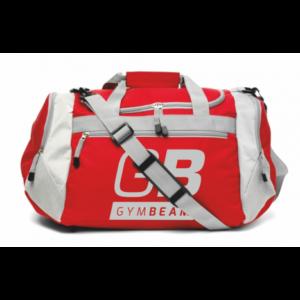 68_-_sport_bag_red