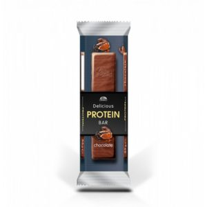 800x600_main_photo_koliba-delicious-proteinbar-tycinka-55g-_oko