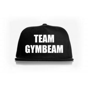 96a_team_gymbeam