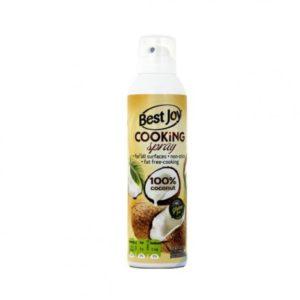 a_hrefhttpwww.sfd_.plsklepbest_joy-p66600435.htmlbest_joya_cooking_spray_100_coconut_oil_span201gspan_i35798_d650x650
