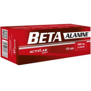 activlab-beta-alanine-120caps