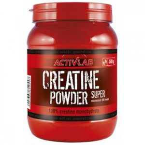 activlab-creatine-powder-500g