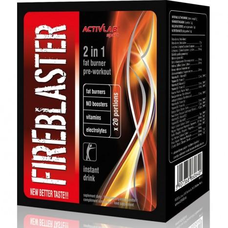 activlab-fireblaster-12g