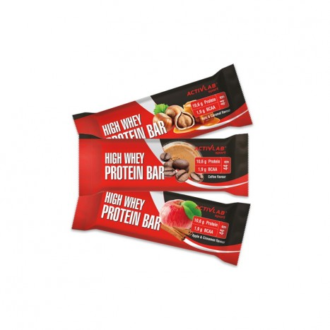 activlab-high-whey-act-prot-bar-44g-baton-bialkowy