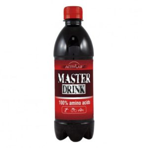 activlab-master-drink-500-ml