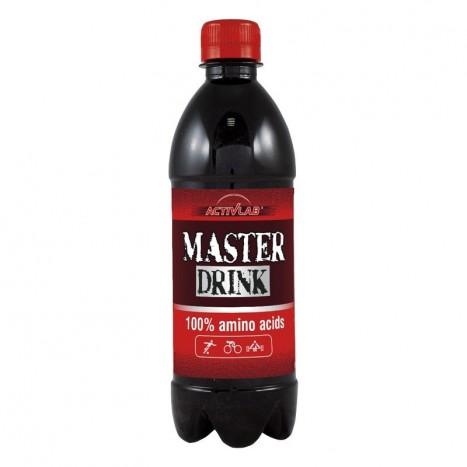 activlab-master-drink-500-ml