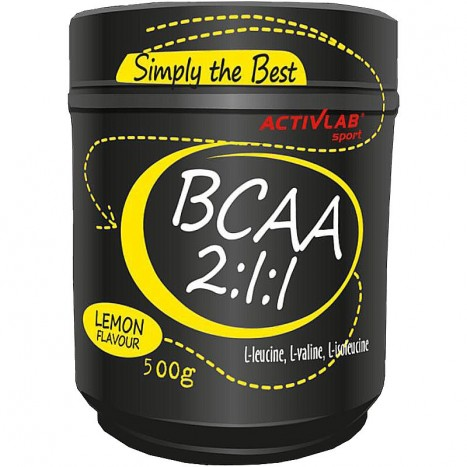 activlab-simply-the-best-bcaa-211-500g