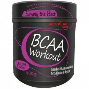 activlab-simply-the-best-bcaa-workout-400g-500x500