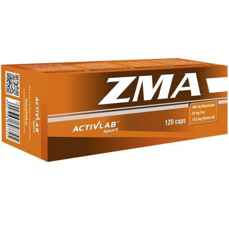 activlab-zma-120caps_1