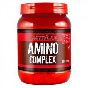 activlab_amino-complex-300-tabs_1
