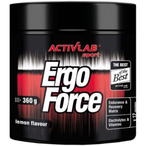 activlab_ergo_force_360g