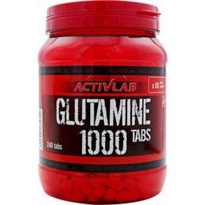 activlab_glutamine_1000_240tabs_lrg