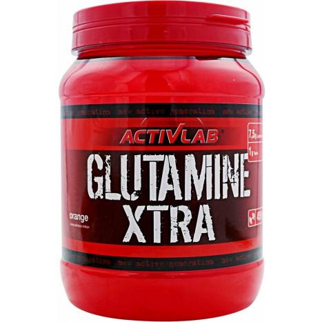 activlab_glutamine_xtra_taurin_450g_lrg