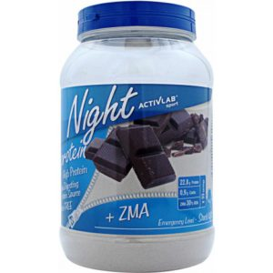 activlab_night_protein_plus_zma_1000g_lrg