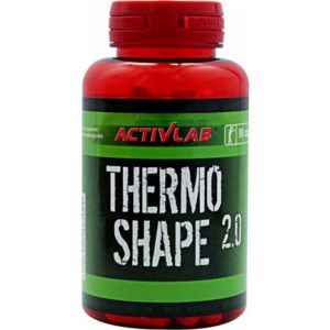 activlab_thermo_shape_2_90caps_lrg