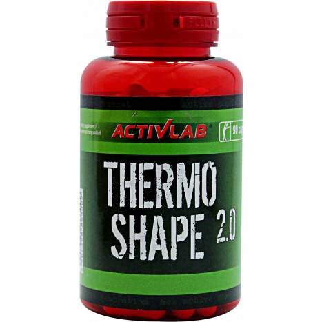 activlab_thermo_shape_2_90caps_lrg