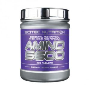 amino-5600-scitec-nutrition_2