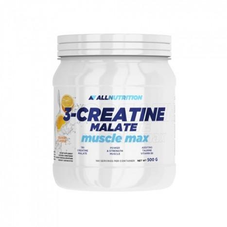 an_3-creatine-maltate_500g