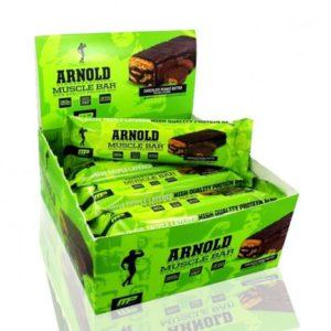 arnold-muscle-bar-musclepharm-mp