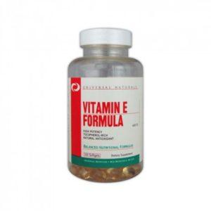astronutrition.com-universal-nutrition-vitamin-e-formula-400-iu-100-softgels-31