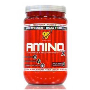 bsn_amino_x_2