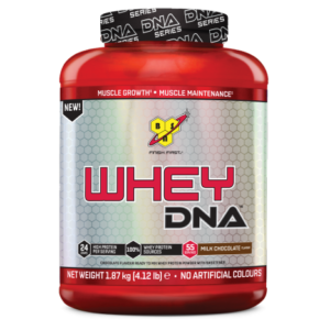 bsn_whey-dna-55-servings_1