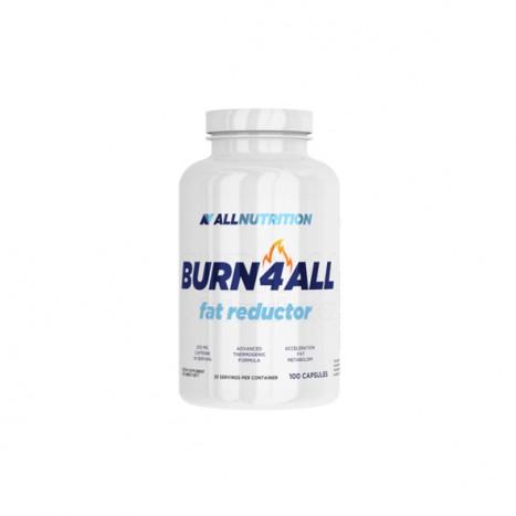 burn4all_all