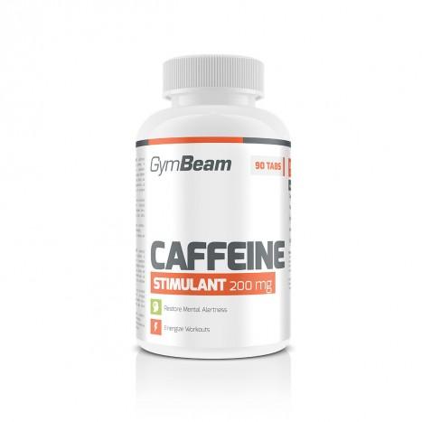 caffeine_90