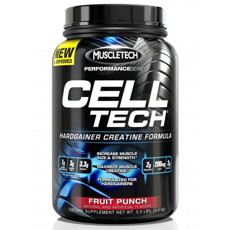 cell-tech-0