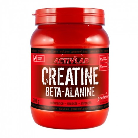 creatine-beta-alanine-300g_2267-500x500