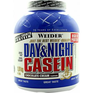 day-_-night-casein-1.8kg_lrg