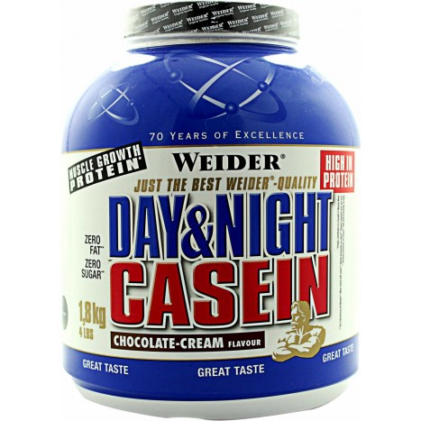 day-_-night-casein-1.8kg_lrg