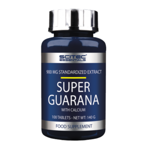 essentials_super_guarana_100tabs_1_