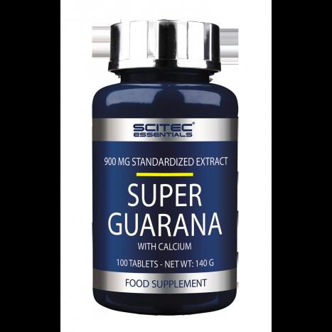 essentials_super_guarana_100tabs_1_