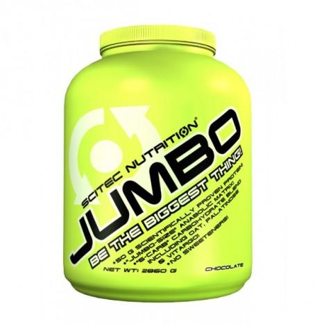 gainer-jumbo-2860-g-scitec-nutrition_2