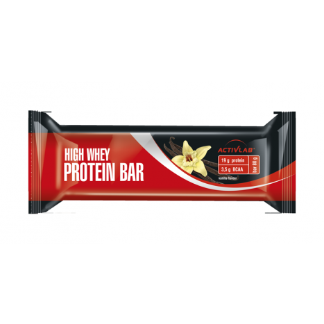 high-whey-protein-bar_2151