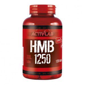 hmb12501