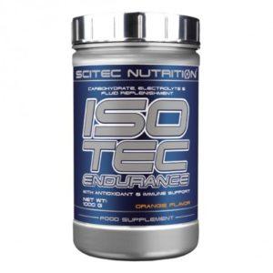 isotec1