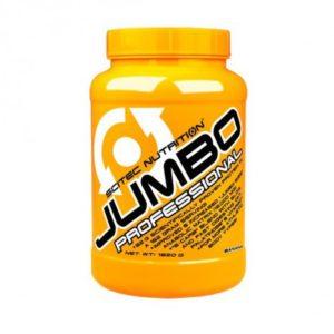 jumbo-professional-1620-g-scitec-nutrition_1