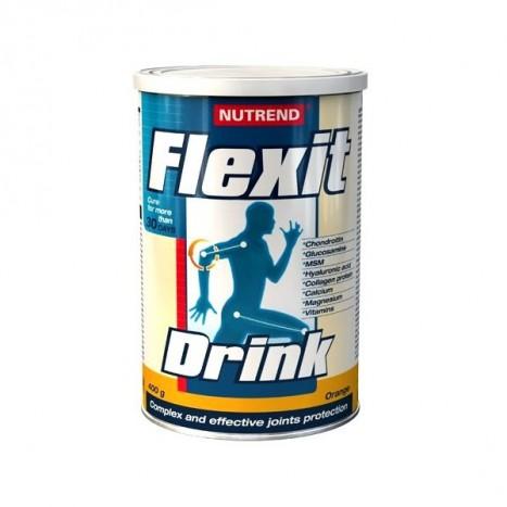 klbova-vyziva-flexit-drink-nutrend