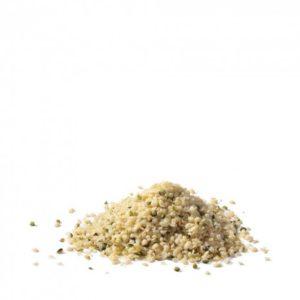 konopne-semienka-lupane-183