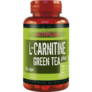 l-carnitine-green-tea-60-kaps