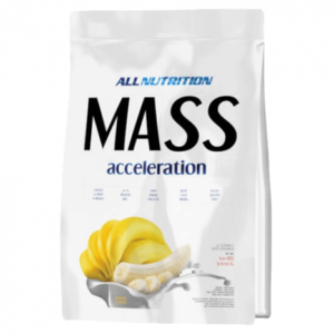 mass_acceleration_-_all_nutrition
